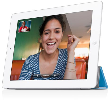 ipad-facetime-video