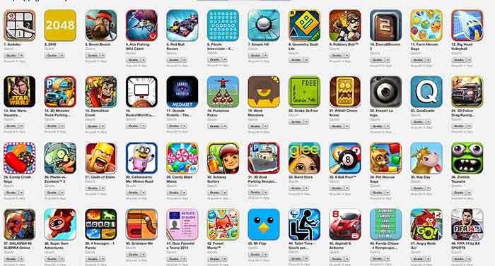 Adventure Escape: The Castle su App Store