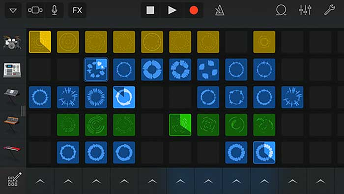 how to download apple loops for garageband