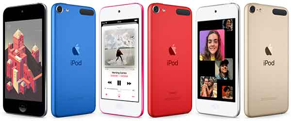 nuovo ipod touch 600x219