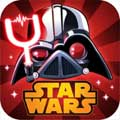 Angry Birds Star War II