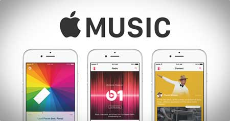 apple-music-iphone