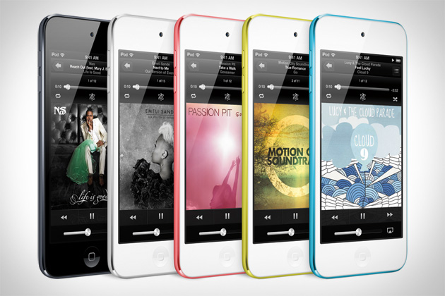 ipod-touch-5-apple