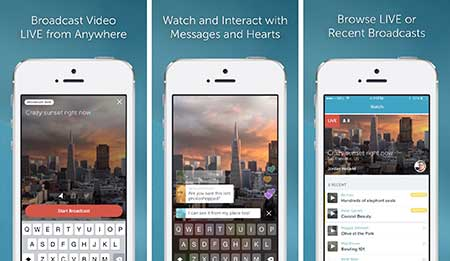 periscope-app-iphone
