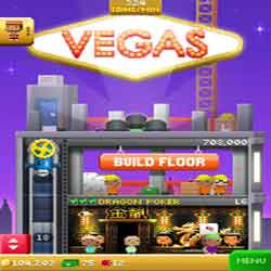 tiny-tower-vegas ipod