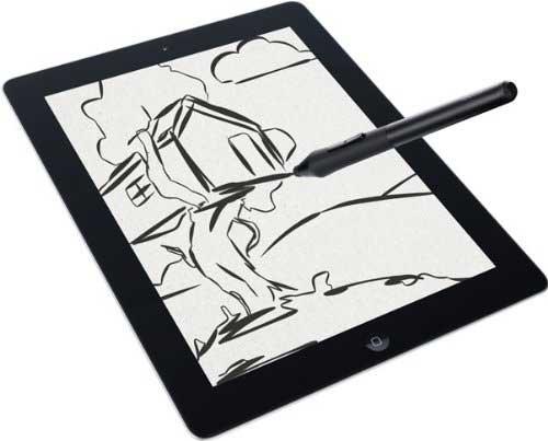 App procreate e sketchbook pro per disegnare su ipad for App per disegnare casa