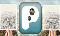 App gratis per iPhone e per iPad